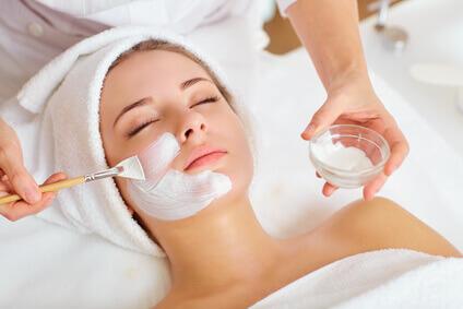 Medizinische Fußpflege & Kosmetik